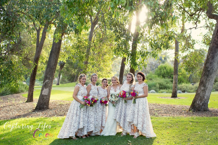 Kings Park Wedding Photographer Candid Relaxed Happy Samantha Wynne33.jpg