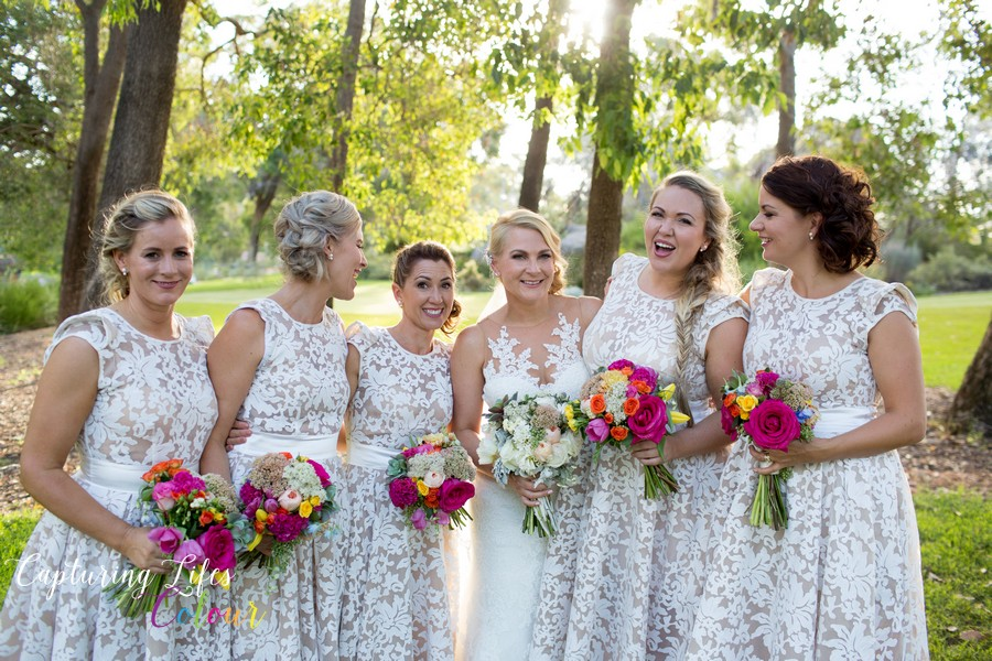 Kings Park Wedding Photographer Candid Relaxed Happy Samantha Wynne34.jpg