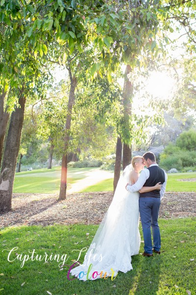 Kings Park Wedding Photographer Candid Relaxed Happy Samantha Wynne37.jpg