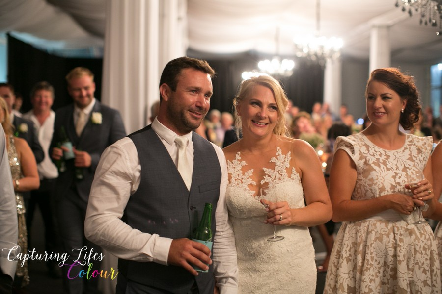 Ascot Racecourse Wedding Photographer Candid Relaxed Happy Party39.jpg