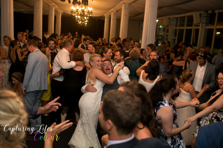 Ascot Racecourse Wedding Photographer Candid Relaxed Happy Party43.jpg