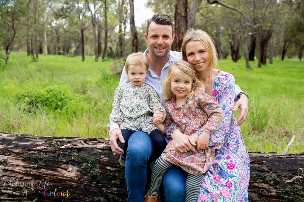 Perth Family Photographer Natural Outside 002.jpg