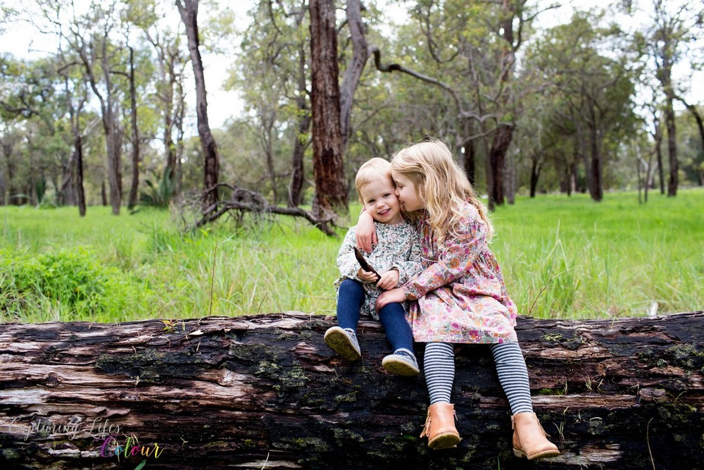 Perth Family Photographer Natural Outside 011.jpg