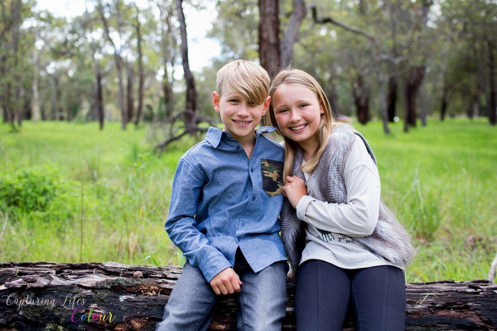 Perth Family Photographer Natural Outside 023.jpg