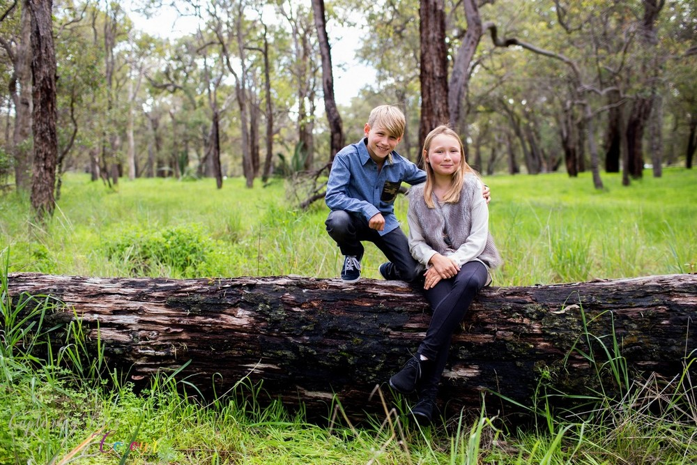 Perth Family Photographer Natural Outside 019.jpg
