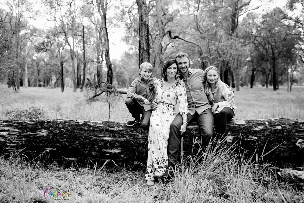 Perth Family Photographer Natural Outside 025.jpg