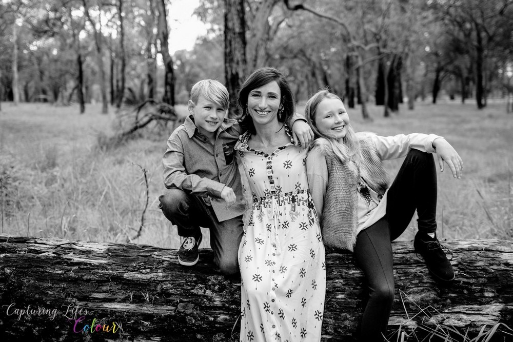 Perth Family Photographer Natural Outside 029.jpg