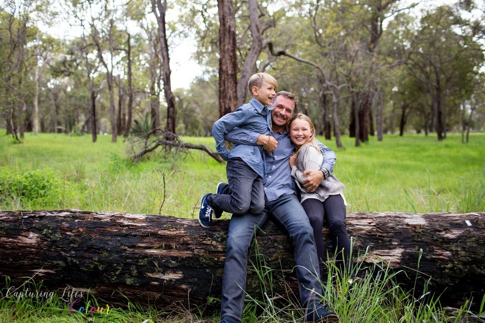 Perth Family Photographer Natural Outside 031.jpg