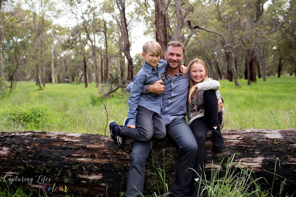 Perth Family Photographer Natural Outside 032.jpg