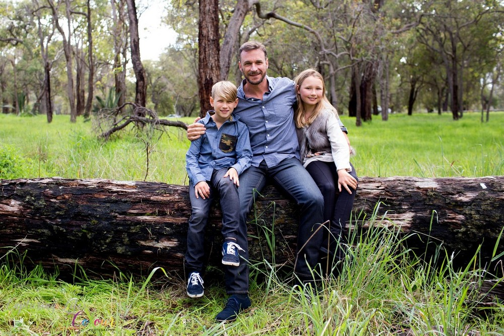 Perth Family Photographer Natural Outside 034.jpg
