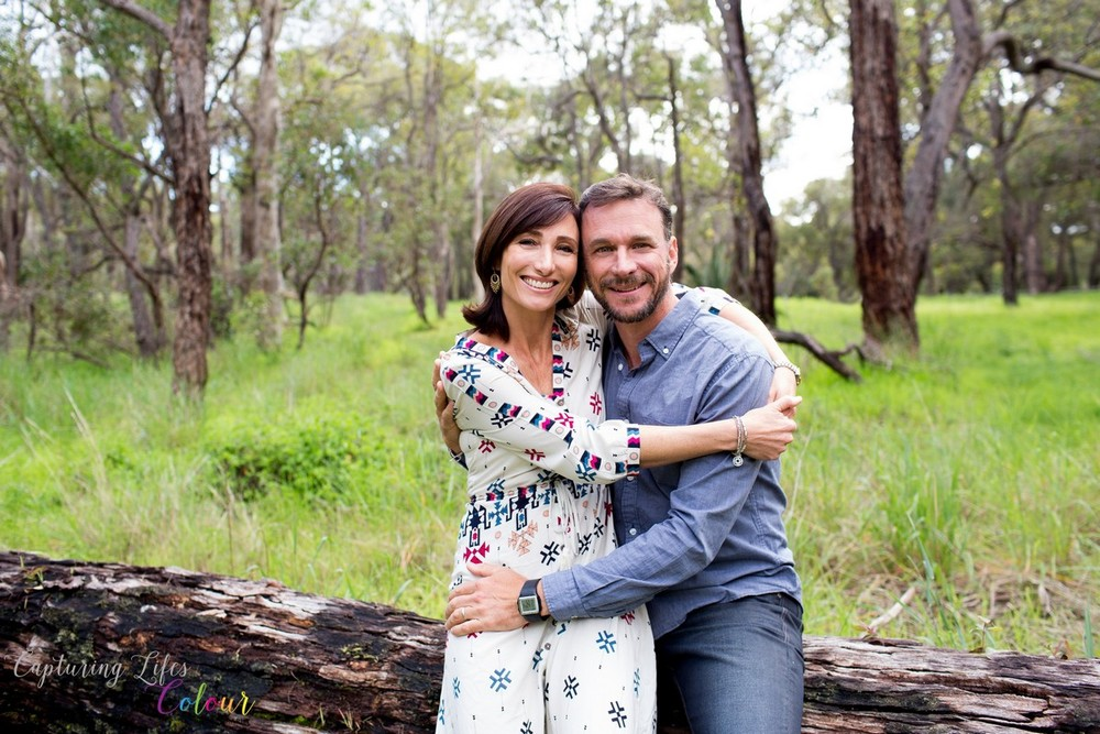 Perth Family Photographer Natural Outside 035.jpg
