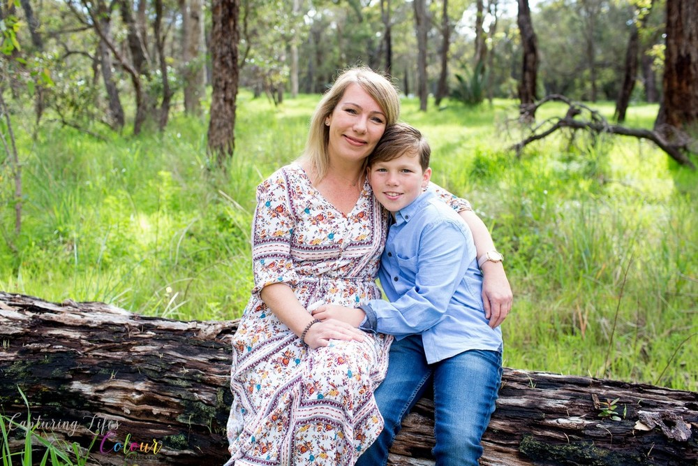 Perth Family Photographer Natural Outside 039.jpg