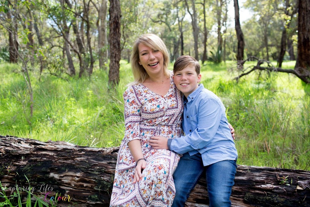 Perth Family Photographer Natural Outside 044.jpg