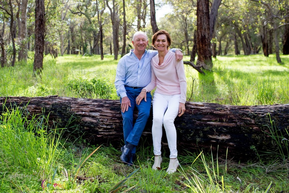 Perth Family Photographer Natural Outside 055.jpg