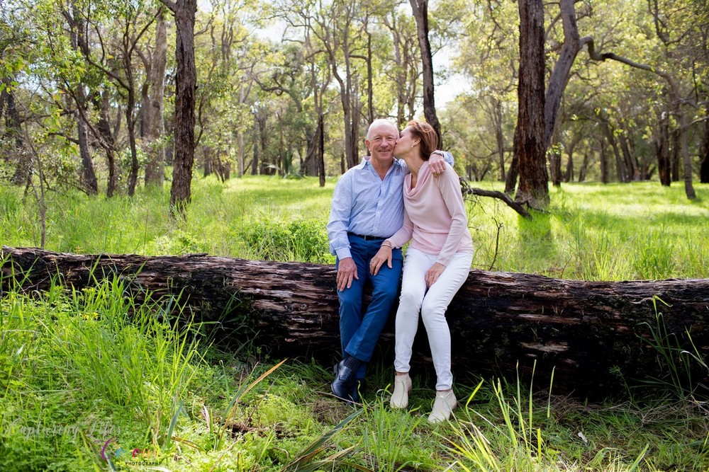 Perth Family Photographer Natural Outside 056.jpg