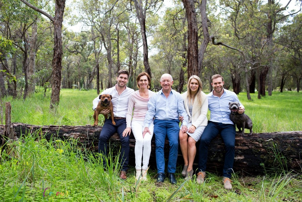 Perth Family Photographer Natural Outside 071.jpg