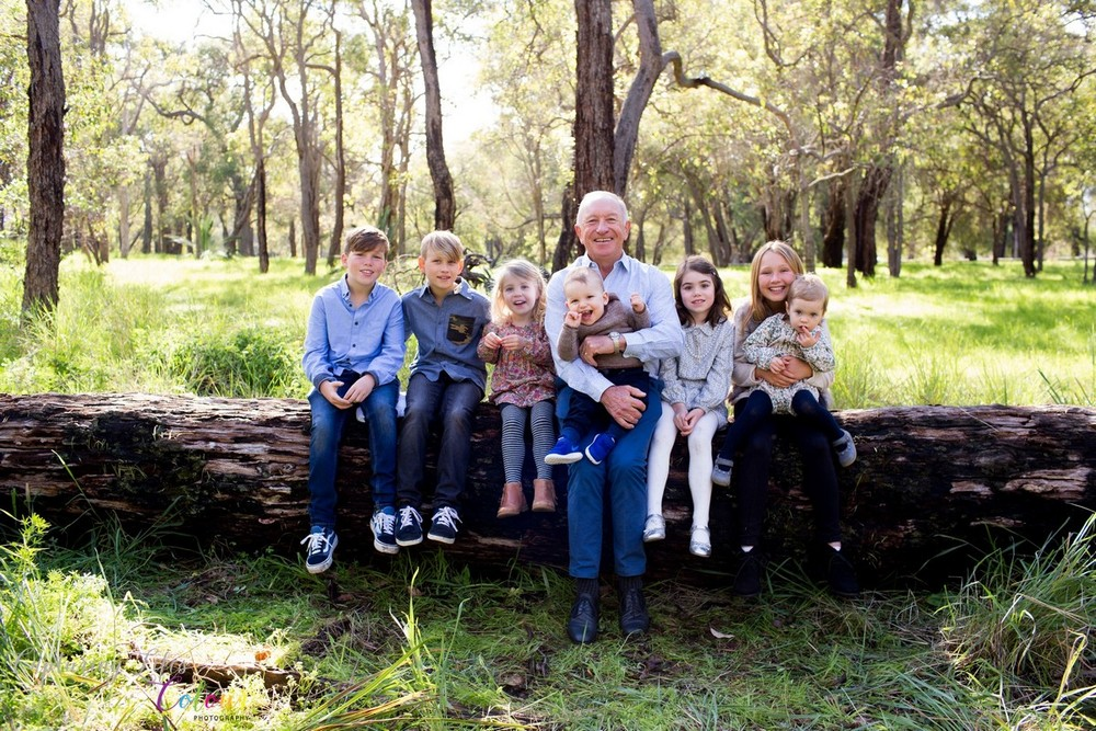 Perth Family Photographer Natural Outside 094.jpg