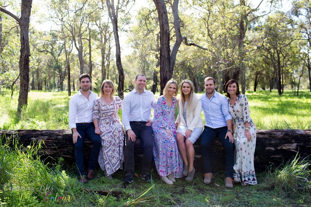 Perth Family Photographer Natural Outside 105.jpg