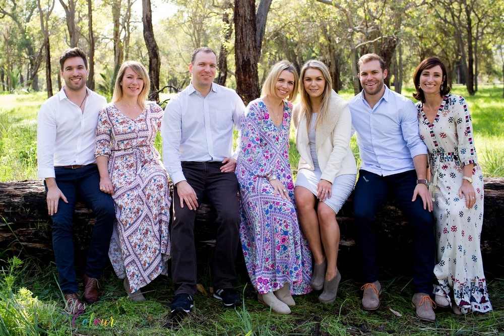 Perth Family Photographer Natural Outside 107.jpg