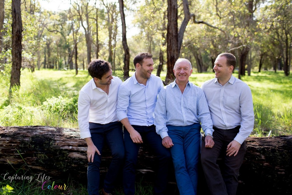 Perth Family Photographer Natural Outside 122.jpg
