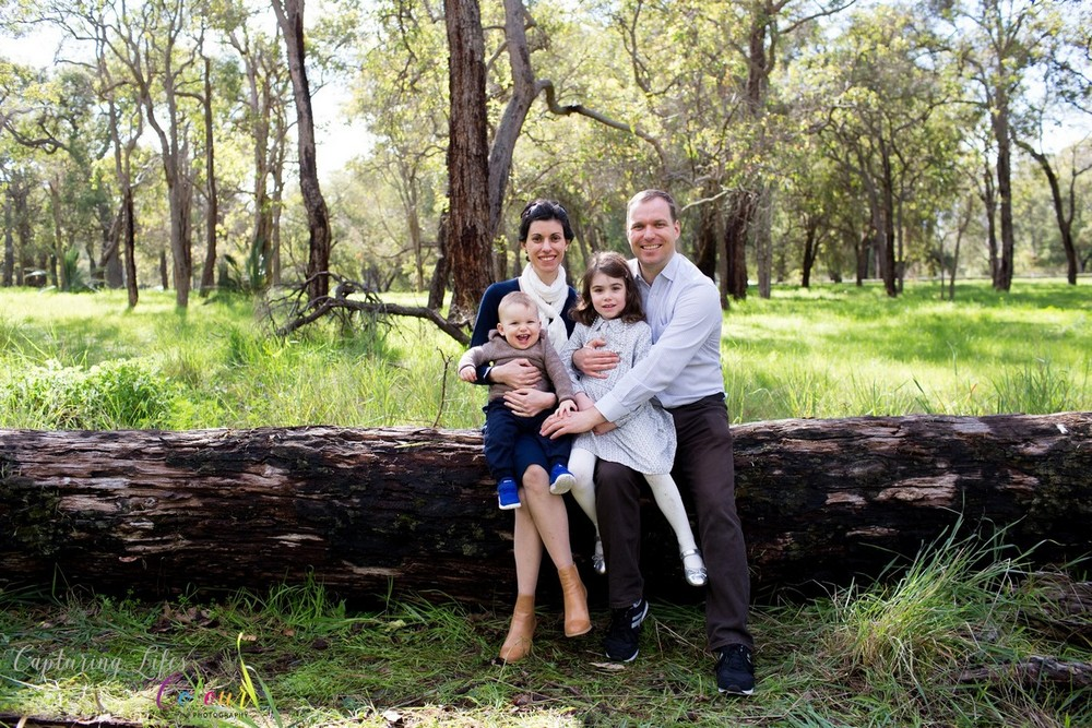 Perth Family Photographer Natural Outside 139.jpg