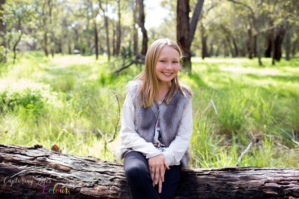 Perth Family Photographer Natural Outside 155.jpg