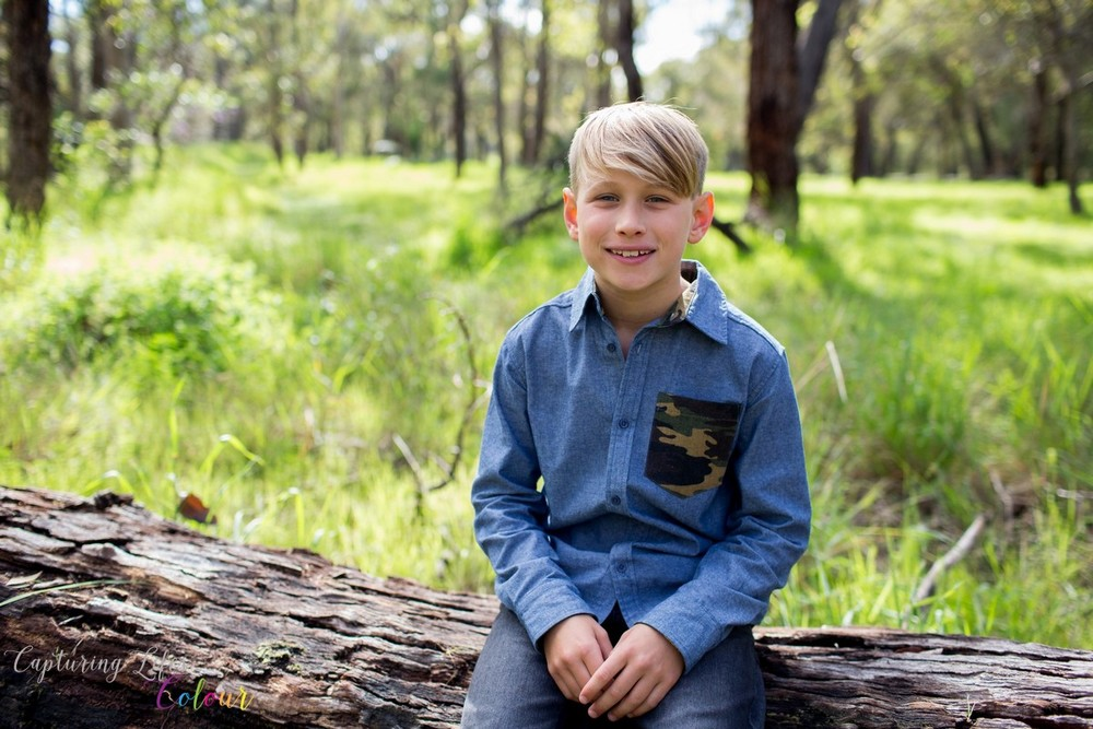 Perth Family Photographer Natural Outside 157.jpg