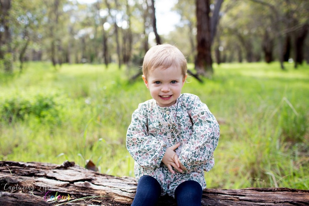 Perth Family Photographer Natural Outside 161.jpg