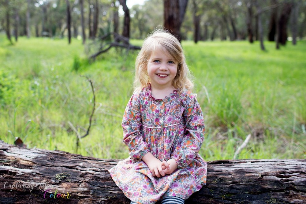 Perth Family Photographer Natural Outside 164.jpg