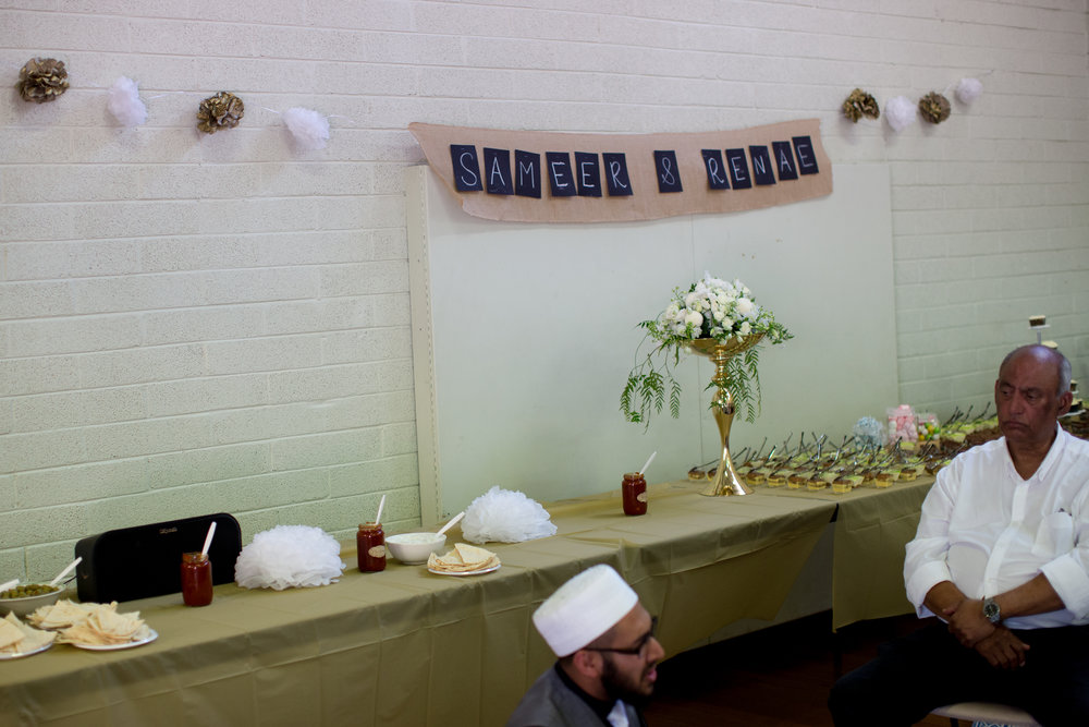 068Islamic Service Wedding Photographer .jpg