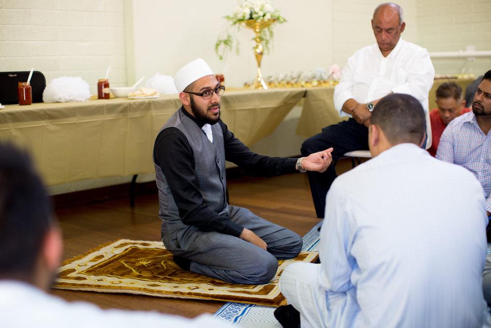 069Islamic Service Wedding Photographer .jpg
