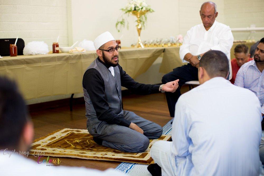 Islamic Service Wedding Photographer 002.jpg