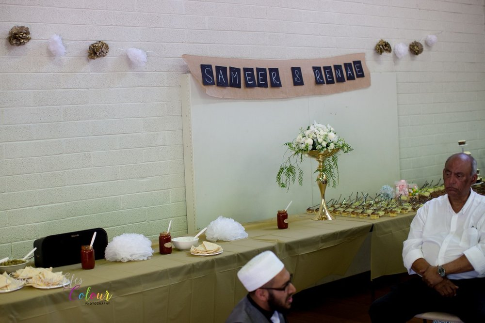 Islamic Service Wedding Photographer 001.jpg