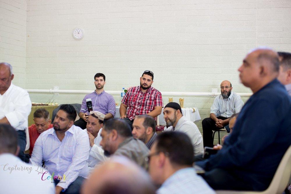 Islamic Service Wedding Photographer 003.jpg