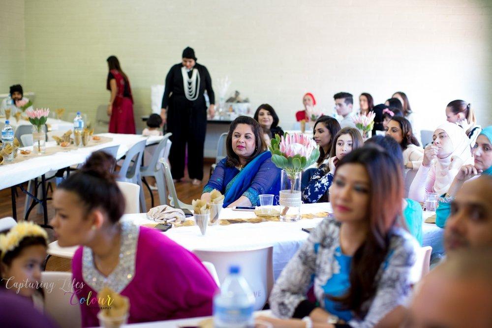 Islamic Service Wedding Photographer 004.jpg