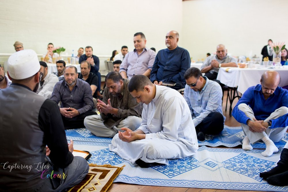 Islamic Service Wedding Photographer 005.jpg