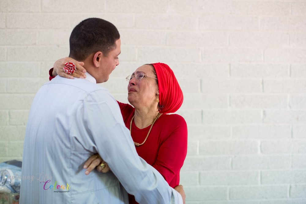 Islamic Service Wedding Photographer 009.jpg