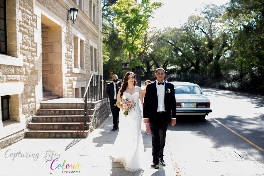 UWA Wedding Photographer Perth Candid051.jpg