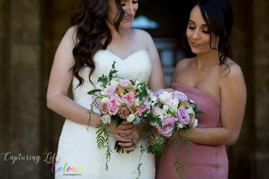 UWA Wedding Photographer Perth Candid054.jpg