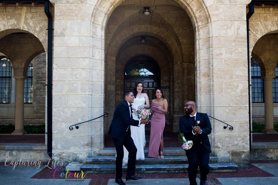 UWA Wedding Photographer Perth Candid053.jpg