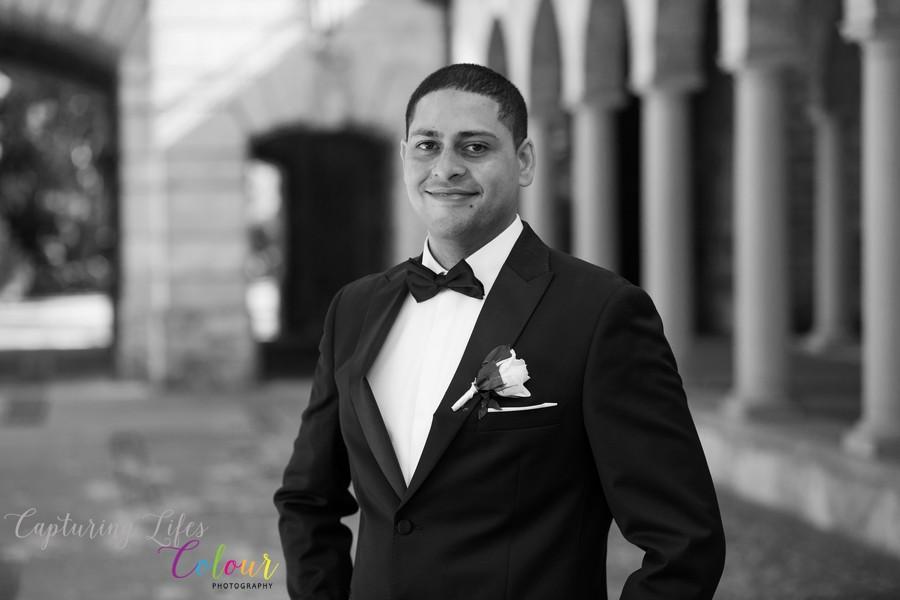 UWA Wedding Photographer Perth Candid055.jpg