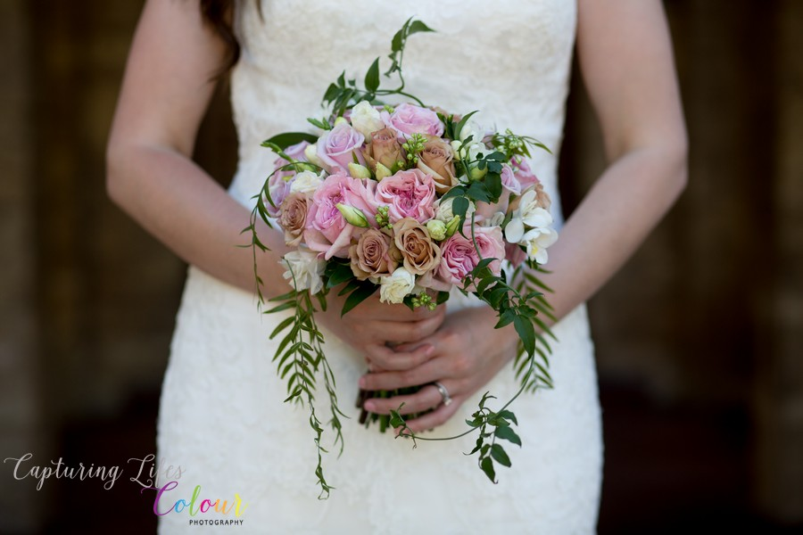 UWA Wedding Photographer Perth Candid056.jpg