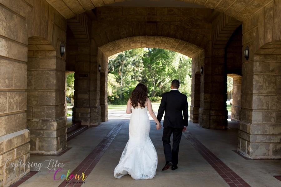UWA Wedding Photographer Perth Candid057.jpg