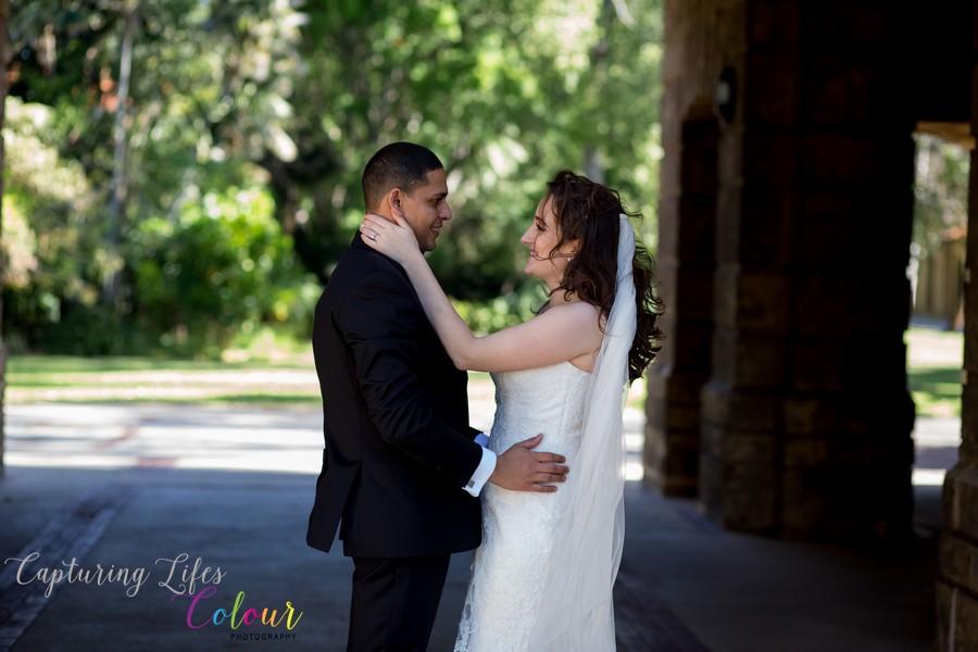 UWA Wedding Photographer Perth Candid058.jpg