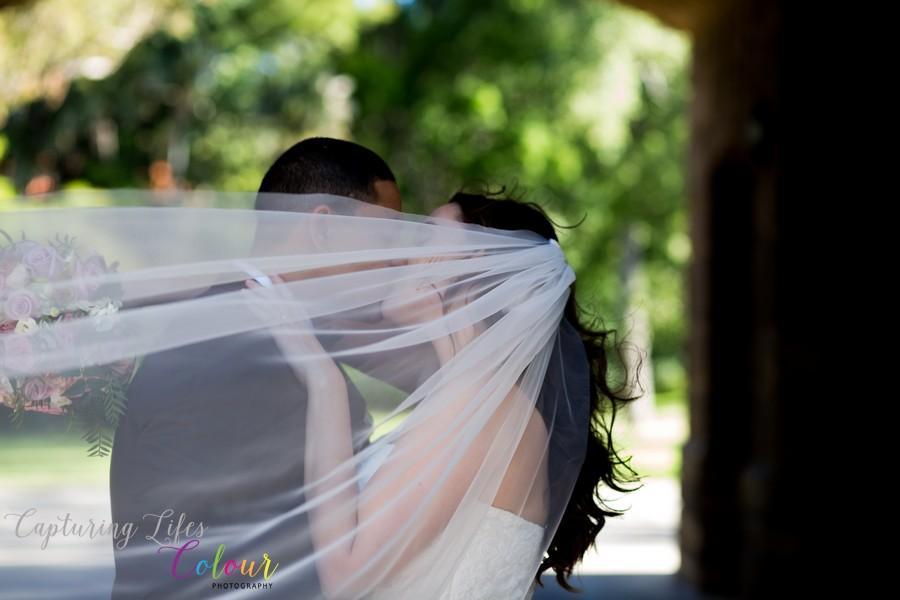 UWA Wedding Photographer Perth Candid059.jpg