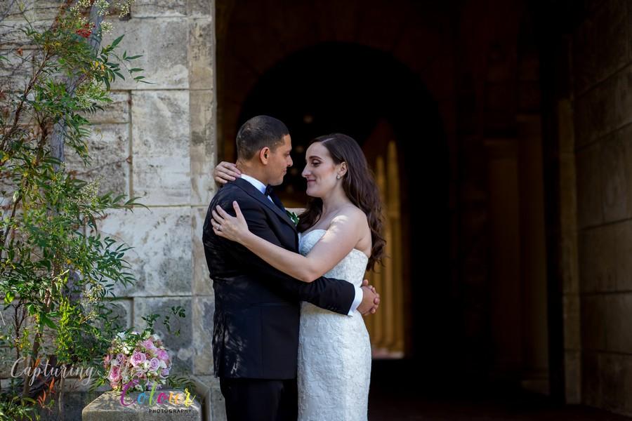 UWA Wedding Photographer Perth Candid060.jpg