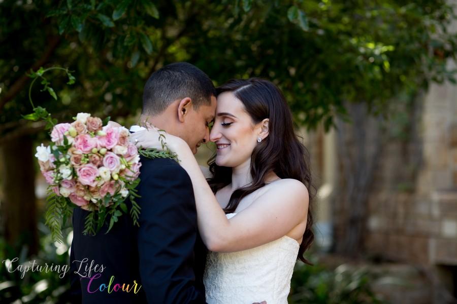 UWA Wedding Photographer Perth Candid061.jpg