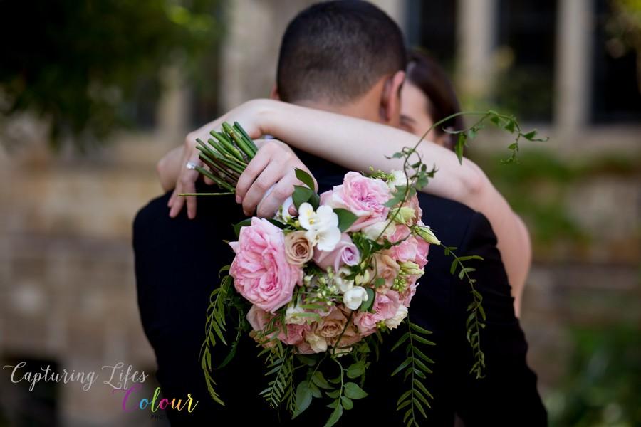 UWA Wedding Photographer Perth Candid063.jpg