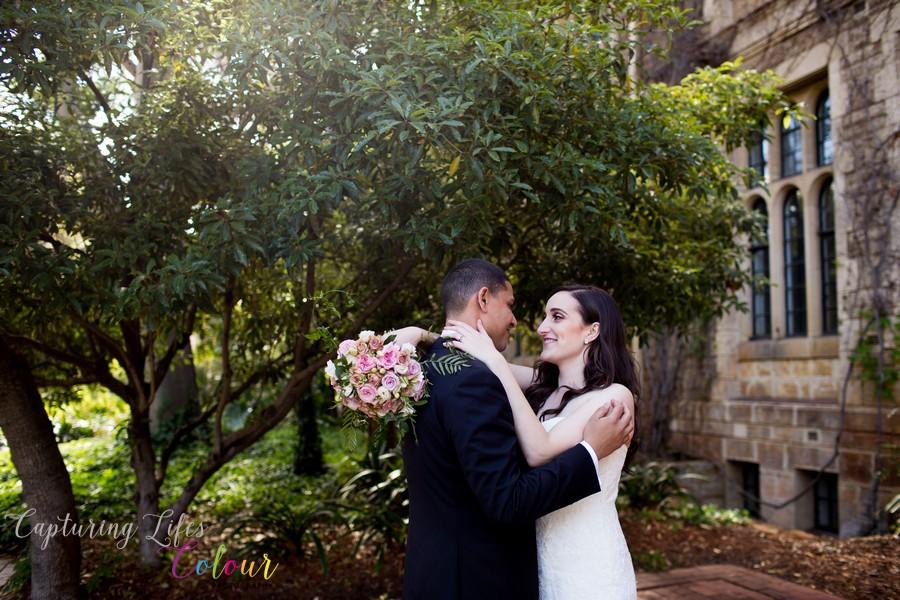 UWA Wedding Photographer Perth Candid062.jpg