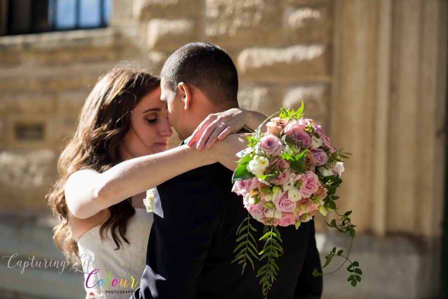 UWA Wedding Photographer Perth Candid065.jpg